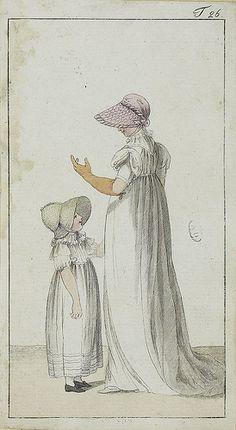 1802-1803