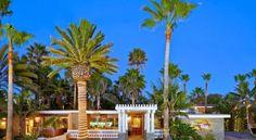 Ocean Palms Beach Resort - 3 Star #Hotel - $166 - #Hotels #UnitedStatesofAmerica #Carlsbad http://www.justigo.com.au/hotels/united-states-of-america/carlsbad/ocean-palms-beach-resort_92328.html