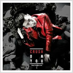 Crush - Crush On You Album Review  Korean R&B artist Crush released his debut album in June of 2014. Up until that point I have been listening to Korean Pop for about 3 years. Crush was the first R&B artist without pop roots that I had listened to. I listened to Hug Me a single from the album which made me listen to Crush but I had no idea what the album had in store for me. Let me say this right now. This is a straight R&B album. There is no pop whatsoever so it is safe for you non pop…