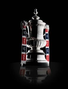 FA Cup Final: Great tips on using a quiz to keep your customers longer!