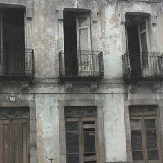 Casa en ruinas, una de tantas casas en ruinas de los pueblos gallegos