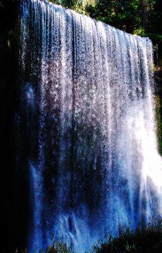 Baño de Diana