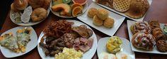 Ponderosa Restaurant - Dolores, CO #colorado #NuclaCO #shoplocal #localCO