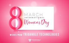 #happywomensday #march8 #internationalwomensday