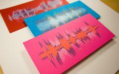 AIGA Chicago Voices prints