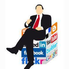 6 herramientas para identificar a los líderes de opinión más influyentes de la red