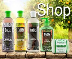 Natural Beauty Products and Natural Shampoo UK Natural Shampoo, Free Products, Inspirational Gifts, Cruelty Free, Natural Beauty, Bunny, Faith, Personal Care, Green
