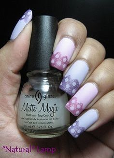 1000 images about french tips on pinterest french tips