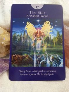 31 July – Now is not the time to lose hope or give up. Instead, take time to sit, close your eyes, breathe deeply & remember who you are. You are an amazing soul who can do anything. Your future awaits. Breathe it into life. (Angel Tarot, D. Virtue & R. Valentine) #dailycard #dailytarot #dailymessages #dailyguidance #dailyoracle #tarot #tarotcommunity #spirituality #metaphysical #divination #angelreading #angels #archangels #angeltarotcards