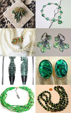 6 more days by Ali on Etsy--Pinned with TreasuryPin.com