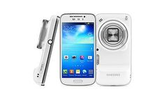 Samsung Galaxy S IV Zoom Unlocked Phone Smartphone White Camera Samsung Galaxy S4, Unlocked Phones, Boost Mobile, Android 4, Galaxies, Smartphone, Ebay, Type, Nature