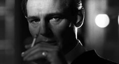 This article shows the realism and truth to smoking in the 40's. Schindler's list is one of the only examples of an accurate portrayal of smoking in movies. It doesn't persuade people to smoke, it shows how people didn't know it's bad for you, and the movie doesn't show how it's cool. In fact it shows smoking in a bad light, making most of the Nazi's smoke.