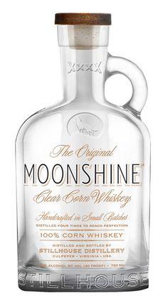 MOON SHINE Metal Sign Vodka Rye Whisky Wine Liquor Store Home Bar Moonshine Shop