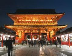 Perfect plan for first time visits to Japan - cities, countryside, hot springs, great food, history and culture http://www.travelprofessionalsco.uk/property-detail/1225/Japan/touring/BestofJapan/