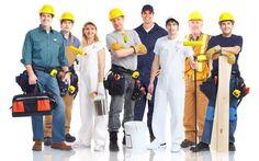 Plan Treball VLC Activa 2016 para la contratación de 188 personas - http://www.absolutvalencia.com/plan-treball-vlc-activa-2016-para-la-contratacion-de-188-personas/