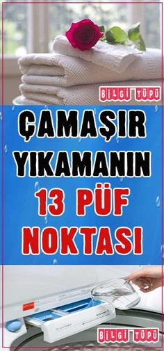 Yazıyı oku . . . Helpful Hints, Diy And Crafts, Personal Care, Cleaning, Album, How To Plan, Drinks, Asd, Housekeeping
