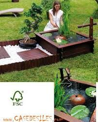 Google search and zen on pinterest for Creer un jardin zen