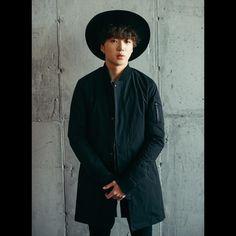 #Seungyoon #WINNER #leader