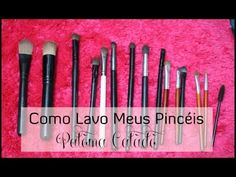 Facebook: http://ift.tt/2aZyQ8N Snap: lomacalado Insta: @palomacallado  Cabelo: Pintando meu cabelo de roxo: https://youtu.be/Jdei-93vmy4 Finalizando o cabelo com gel:https://youtu.be/YslBZRai-Zc Texturização com twist: https://youtu.be/4OGiBGz-06g Tranças Rasta: https://youtu.be/8sT0pgYKbHM Dread de lã: https://youtu.be/T-w0sLLttBE 10 penteados para box braids - parte 1: https://youtu.be/kQcRtbiahaY 10 penteados para box braids - parte 2: https://youtu.be/dYciNt2Jh5w Como tirar…