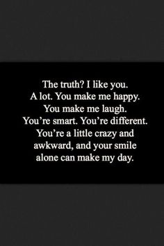 love quotes with images - Carian Twitter