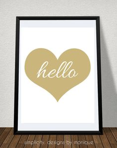 Hey, I found this really awesome Etsy listing at https://www.etsy.com/listing/158604747/hello-digital-print-wall-art