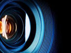 Resultado de imagem para audiovisual