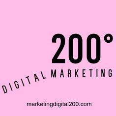 Branding, Digital Marketing, Accenture Digital, Advertising Agency, Brand Management, Brand Identity
