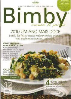 Revista bimby pt s02 0008 julho 2011