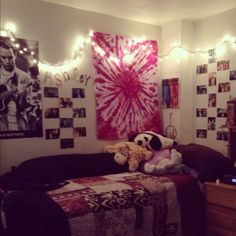 1000 images about room ideas on pinterest tie dye tie for Tie dye room ideas