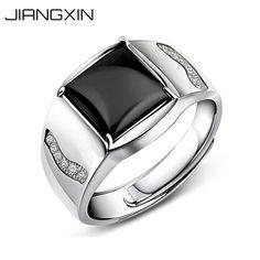 Men Fine Jewelry – Amazing Big Deals