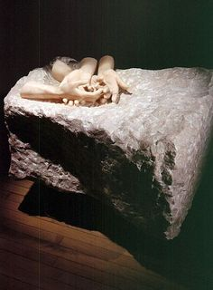 Cheim & Read - Louise Bourgeois Gallery