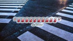 Ace Eshed - Crossroads - Lyrics   ace music