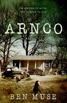 Arnco by Ben Muse http://www.amazon.com/dp/B00J772MUI/ref=cm_sw_r_pi_dp_yJHuwb1V72A8E