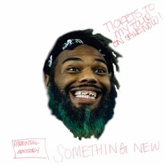 Rome Fortune  Something New (Free Audio Download) Mp3 http://www.hiphopenergy.com/rome-fortune-something-new-free-audio-download-mp3/ Hip Hop Energy