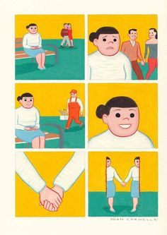 """Partner 