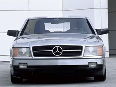 1981 Mercedes-Benz Auto 2000 Concept -   1981 Mercedes-Benz Auto 2000 Concept  Boldride.com  Mercedes-benz auto 2000 concept (1981)  picture 7  9 Mercedes-benz auto 2000 concept (1981)  picture 7 of 9  image resolution: 16001200. mercedes-benz  1981 auto 2000 concept.. The 1981 mercedes-benz auto 2000 concept   early gas Read the 1981 mercedes-benz auto 2000 concept was an early gas miser on yahoo finance canada .  way back in 1981. they debuted the auto 2000 at the frankfurt. 1981…