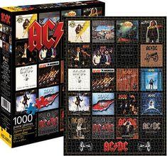 37 Educa Puzzles Ideas Jigsaw Puzzles Educa Puzzle Puzzle