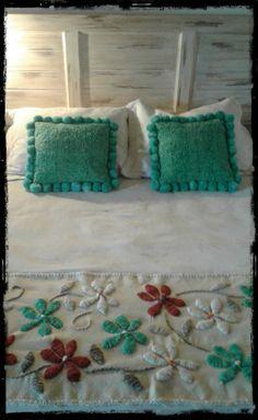 Embroidery bordado love 50 New Ideas