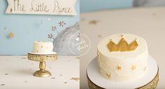 Cake+Smash+Photographer,+Burlington+Ontario+Cake+Smash,+Little+Prince+First+Birthday+»+Newborn+and+Child+Photographer+in+Burlington,+ON