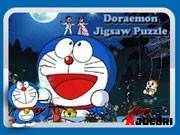 arrr I wish i have him with me. Doraemon, Free Cartoons, Movie Wallpapers, Free Fun, A Cartoon, Free Games, Hd Wallpaper, Smurfs, Jigsaw Puzzles