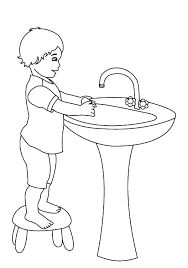 Image result for coloring sheet for boy toilet Coloring Sheets For Boys, Body Parts, Toilet, Disney Princess, Disney Characters, Image, Parts Of The Body, Flush Toilet, Toilets