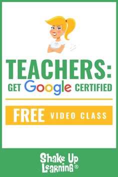 Teaching Tools, Teaching Resources, Teacher Helper, Certified Trainer, Google Classroom, Educational Technology, Marketing Digital, Classroom Management, Making Ideas