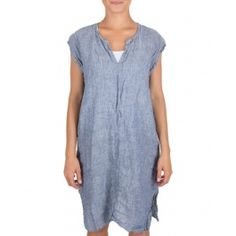 CP Shades Indie Pull Over Dress