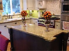 Bedrock Creations is Your Best resource for Granite Tile Edges, Granite Bullnose Edges, Bullnose Edges, and Bullnose Granite. Also a premier resource for Granite Countertops and Granite Tile Countertops! Granite Tile Countertops, Kitchen Countertop Options, Tile Edge, Home Upgrades, Tiny House, Tools, Home Decor, Diy, Instruments