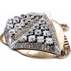The Ritz Bracelet