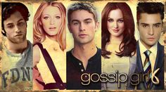 gossip girl season 6 greek subs online