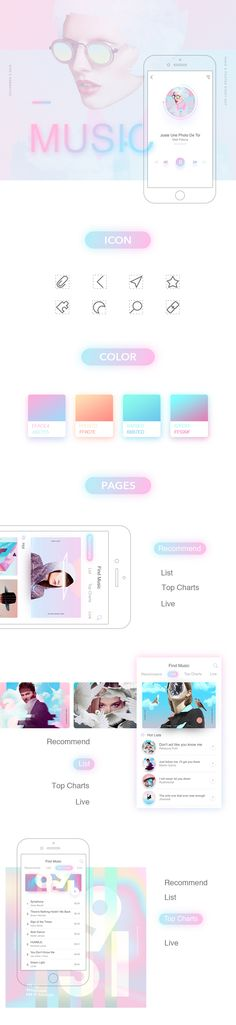 查看此 @Behance 项目: \u201cSmart home music player-conceptual design\u201d https://www.behance.net/gallery/52500853/Smart-home-music-playerconceptual-design