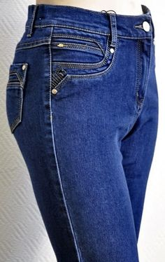 Work Jeans, Pant Shirt, Denim Trends, Denim Jeans Men, Clothing Hacks, Jean Outfits, Colored Jeans, Weight Loss, Fashion