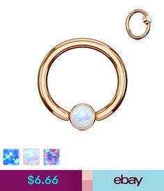 Gothic Twilight bodyjewellery Body Piercing Jewelry #ebay #Jewellery & Watches