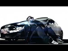 H Magnum - Braquer nos rêves (Clip officiel)